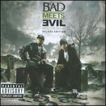Hell: The Sequel EP [Deluxe Edition] - Bad Meets Evil
