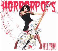 Hell Yeah - HorrorPops