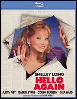Hello Again [Blu-ray] - Frank Perry