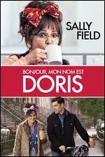 Hello, My Name Is Doris [Bilingual]