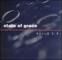 Hello - State of Grace
