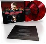 Hellraiser III: Hell on Earth [Soundtrack]