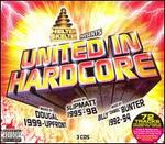 Helter Skelter Presents United in Hardcore