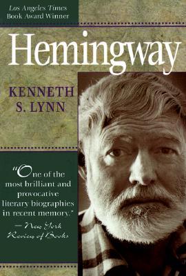 Hemingway - Lynn, Kenneth