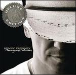 Hemingway's Whiskey [CD/DVD] - Kenny Chesney