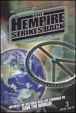 Hempire Strikes Back
