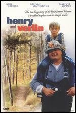 Henry & Verlin