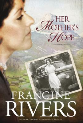Her Mother's Hope - Rivers, Francine