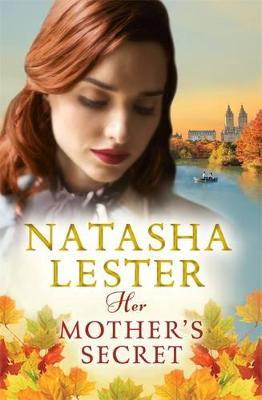 Her Mother's Secret - Lester, Natasha