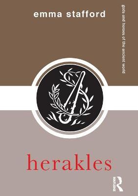 Herakles - Stafford, Emma