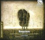 Herbert Howells, Eric Whitacre, Ildebrando Pizzetti: Requiem