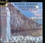 Herbert Howells: Lambert's Clavichord; Howells' Clavichord