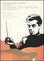 Herbert Von Karajan - His Legacy for Home Video: Don Giovanni - Claus Viller; Michael Hampe