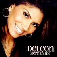 Here in Me - DeLeon