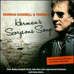 Herman's Scorpion Songs