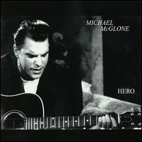 Hero - Michael McGlone