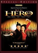 Hero - Zhang Yimou