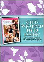 He's Just Not That into You [Mother's Day Gift-Wrapped] - Ken Kwapis