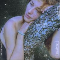 Hey Jupiter - Tori Amos