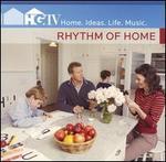 HGTV: Rhythm of Home