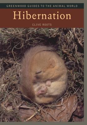 Hibernation - Roots, Clive