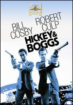 Hickey and Boggs - Robert Culp