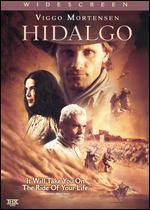 Hidalgo [WS]