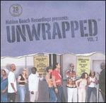 Hidden Beach Recordings Presents: Unwrapped, Vol. 2