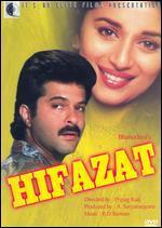 Hifazat - Prayag Raaj