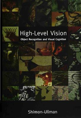 High-Level Vision: Object Recognition and Visual Cognition - Ullman, Shimon