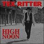 High Noon [Box Set]