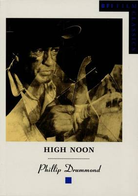 High Noon - Drummond, Phillip