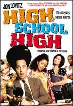 High School High [P&S] - Hart Bochner