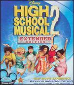 High School Musical 2 [Blu-ray]