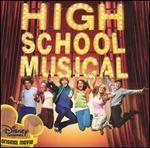 High School Musical - Original Soundtrack