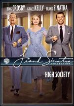 High Society [Repackaged]