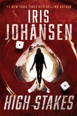 High Stakes - Johansen, Iris