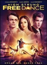 High Strung: Free Dance