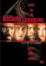 Higher Learning - John Singleton