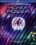 Higher Power [Blu-ray]