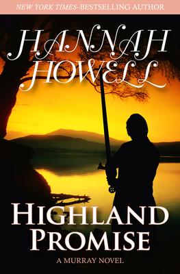 Highland Promise - Howell, Hannah