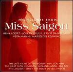 Highlights from Miss Saigon [Bonus Tracks]
