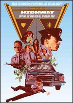 Highway Patrolman - Alex Cox