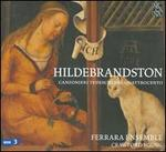 Hildebrandston