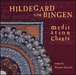 Hildegard von Bingen: Meditation Chants
