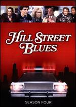 Hill Street Blues: Season 04