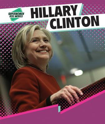 Hillary Clinton - Kawa, Katie