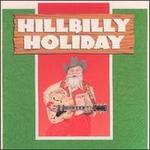 Hillbilly Holiday