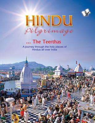 Hindu Pilgrimage - Bansal, Sunita Pant