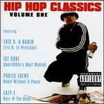 Hip Hop Classics, Vol. 1